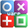 Star Cubes Warp Android Game
