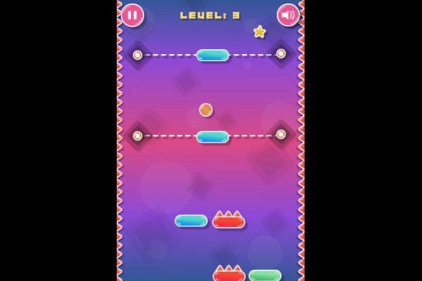 Line Climber 🕹️ 🏃 | Free Arcade Action Browser Game - Image 2