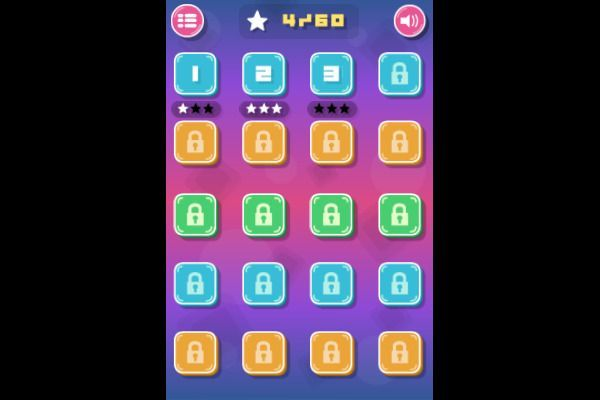 Line Climber 🕹️ 🏃 | Free Arcade Action Browser Game - Image 3