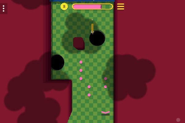 Wiggle 🕹️ 🏃 | Free Arcade Action Browser Game - Image 1