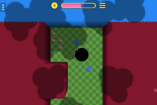 Wiggle 🕹️ 🏃 | Free Arcade Action Browser Game - Image 2