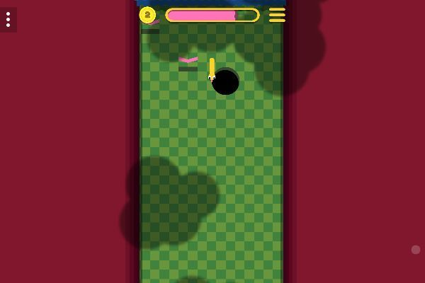 Wiggle 🕹️ 🏃 | Free Arcade Action Browser Game - Image 3