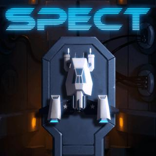 Play Spect  🕹️ 👾