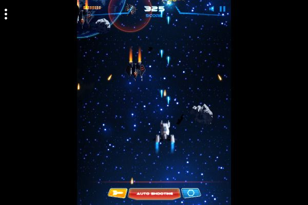 Spect 🕹️ 👾 | Free Skill Arcade Browser Game - Image 1