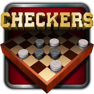 Checkers Legend - Dama