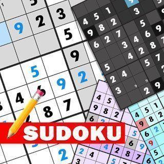 Gioca a Sudoku Classic