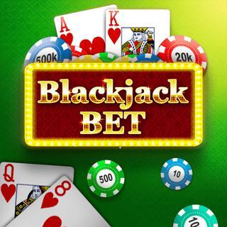 Gioca a Blackjack