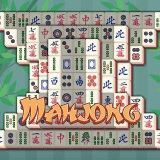 Gioca a Mahjong Classic