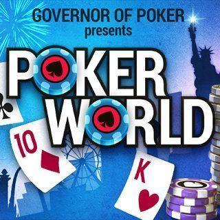 Gioca a Poker