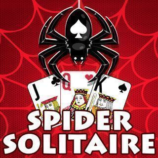 Play Spider Solitaire Classic  🕹️ 🃏