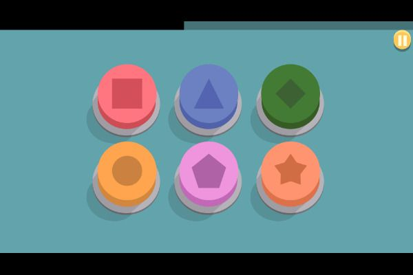 Dumb Ways To Die 🕹️ 🏖️ | Free Action Casual Browser Game - Image 2