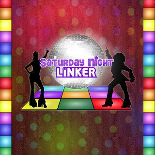 Play Saturday Night Linker  🕹️ 💡
