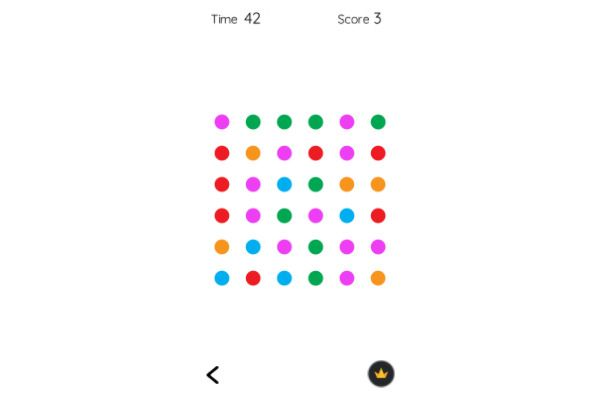 Two Dots - Immagine 1