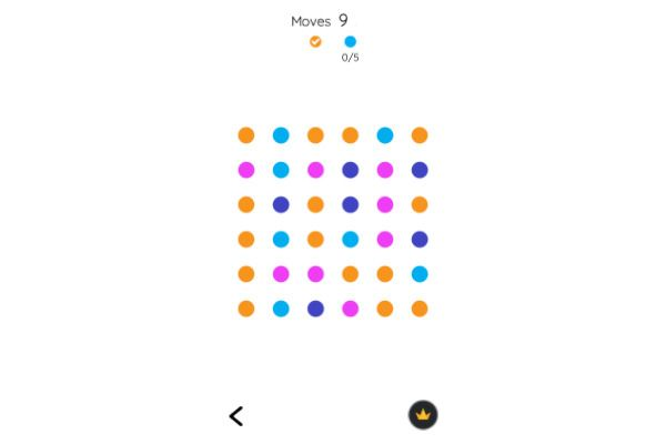 Two Dots - Immagine 2