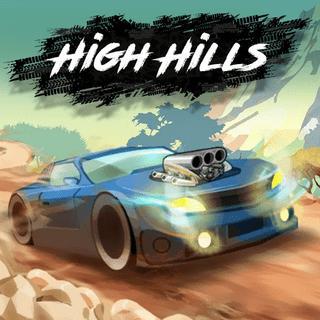 Gioca a High Hills