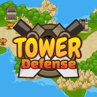 [Image: TowerDefense.jpg]