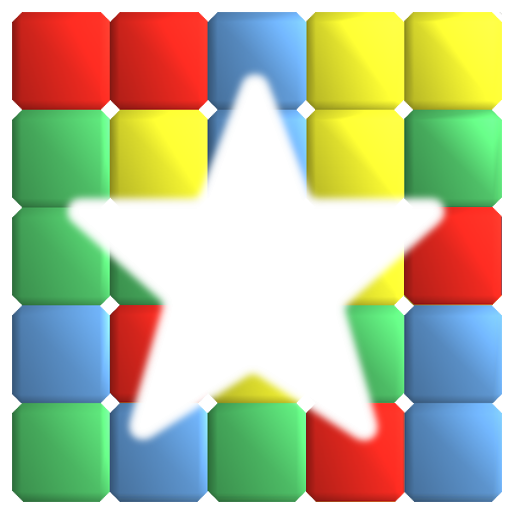 Star Tap Android Game